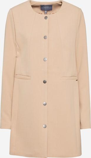 b.young Přechodný kabát 'Bydala Coat' - béžová, Produkt