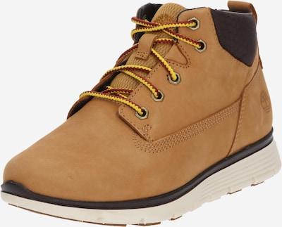 TIMBERLAND Boots 'Killington Chukka' in braun, Produktansicht