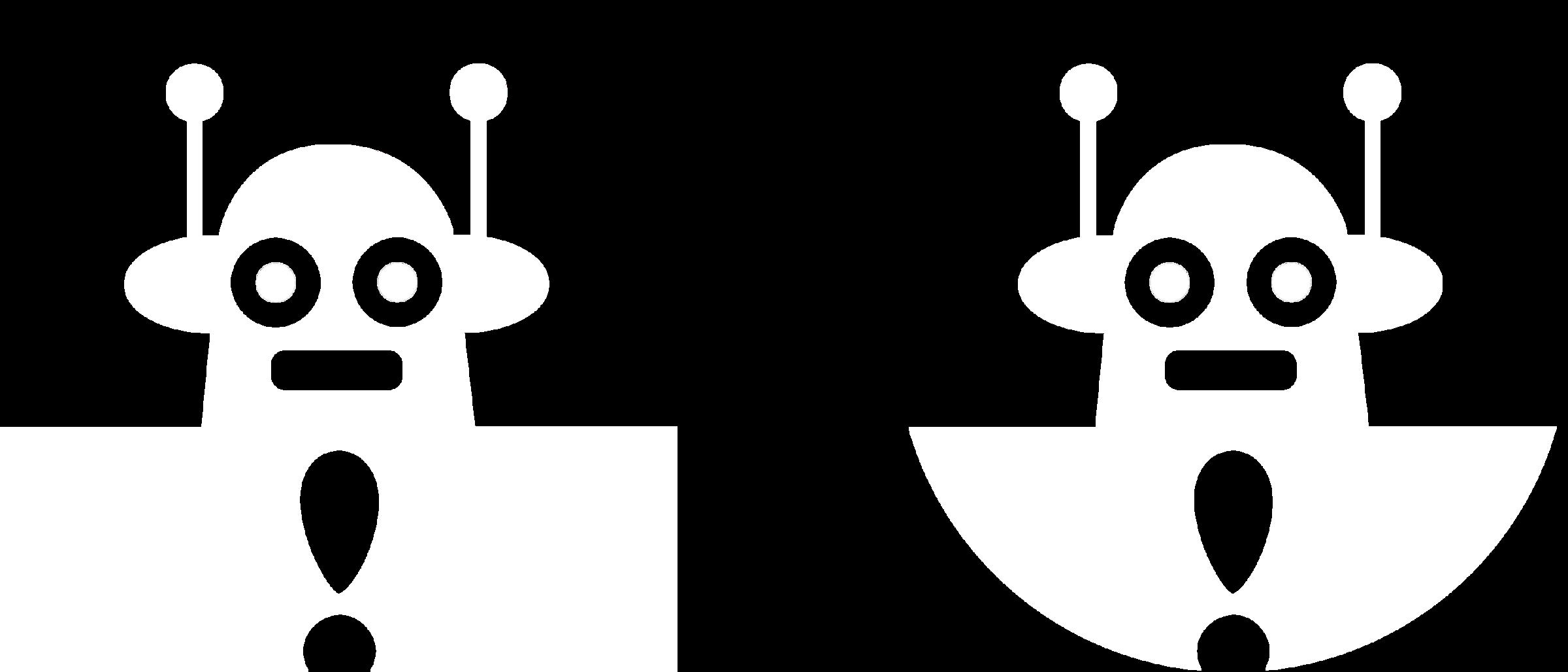 Logoshirt Logo