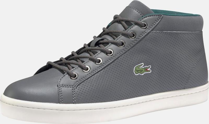 LACOSTE | Sneaker 'Straightset SP Chukka'