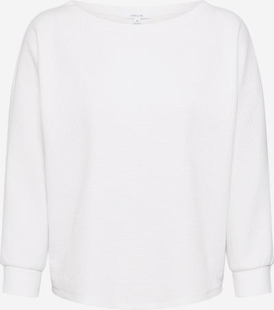 OPUS Shirt 'Sobby' in de kleur Crème, Productweergave