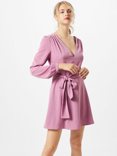 GLAMOROUS Kleid in pink, Modelansicht