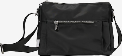 Usha Crossbody bag in Black, Item view