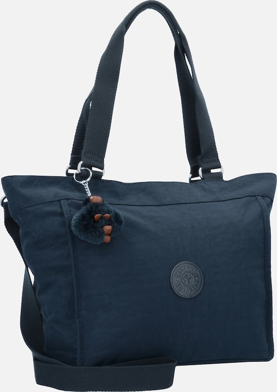 KIPLING Basic New Shopper S 18 Tasche 29 cm