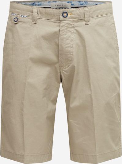 bugatti Kalhoty - béžová, Produkt