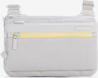 Hedgren Umhängetasche 'Sally' in gelb / grau, Produktansicht