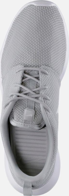 Nike Sportswear 'Roshe One' Sneaker