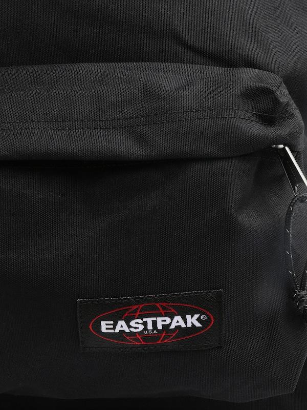 EASTPAK Rucksack 'PADDED PAKR' 24L