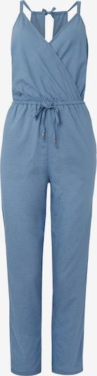 O'NEILL Kombinezon 'GEORGIA' | modra barva, Prikaz izdelka