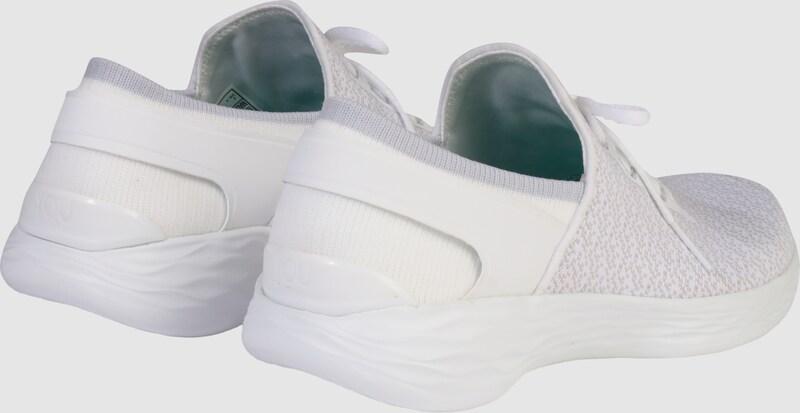 SKECHERS | YOU  YOU | INSPIRE  Sneakers 587b17