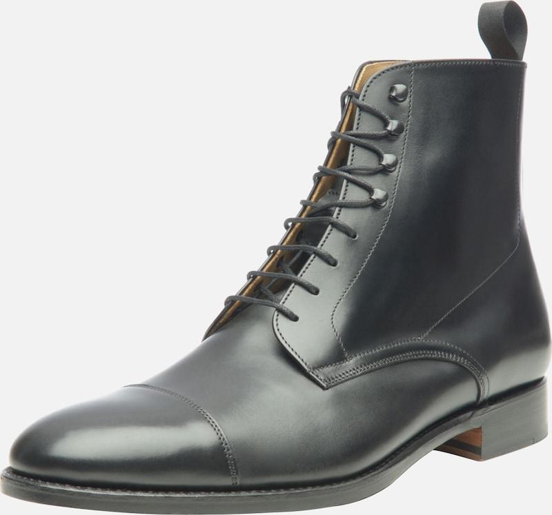 Haltbare Mode billige Schuhe SHOEPASSION | Schnürboots 'No. 624' 624' 624' Schuhe Gut getragene Schuhe 19b5da