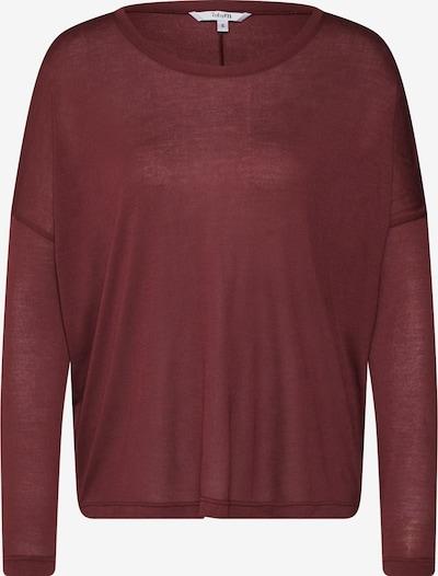 mbym Oversized tričko - červená, Produkt