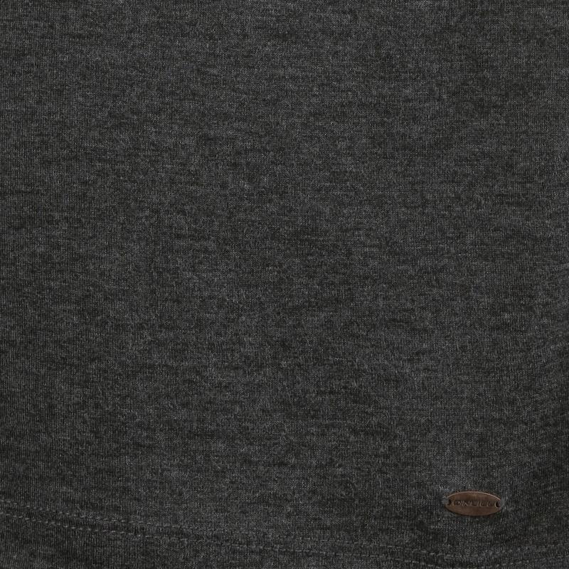 O'neill 'lw Essentials En T shirt Winter' Gris Foncé SUqMVpzG