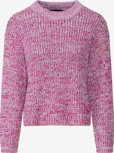 MINKPINK Svetr 'MIKAELA' - fialová / pink, Produkt