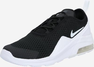 Nike Sportswear Schuhe 'AIR MAX MOTION 2 (PSE)' in schwarz / weiß, Produktansicht