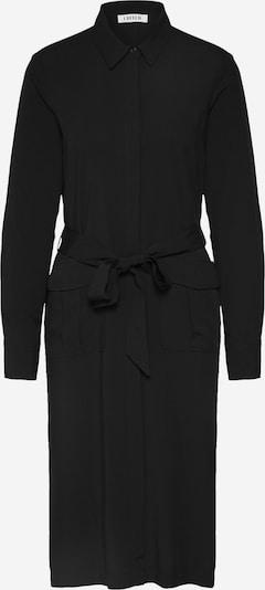 EDITED Košilové šaty 'Rilana' - černá, Produkt