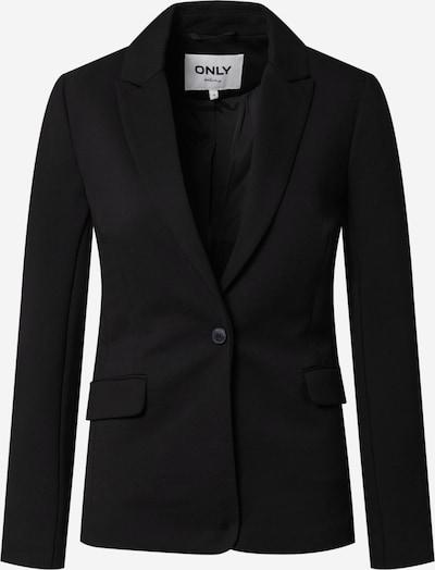 ONLY Blazers 'Pinko-Vika' in de kleur Zwart, Productweergave