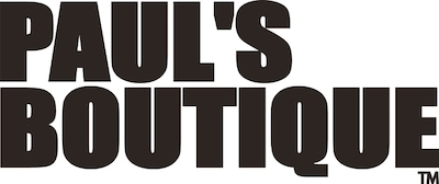 Kaufen Online Taschen Boutique About Pauls You Bei OuZXTPki