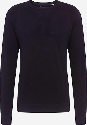 Only & Sons Pullover 'ONSDUKE' in schwarz, Produktansicht