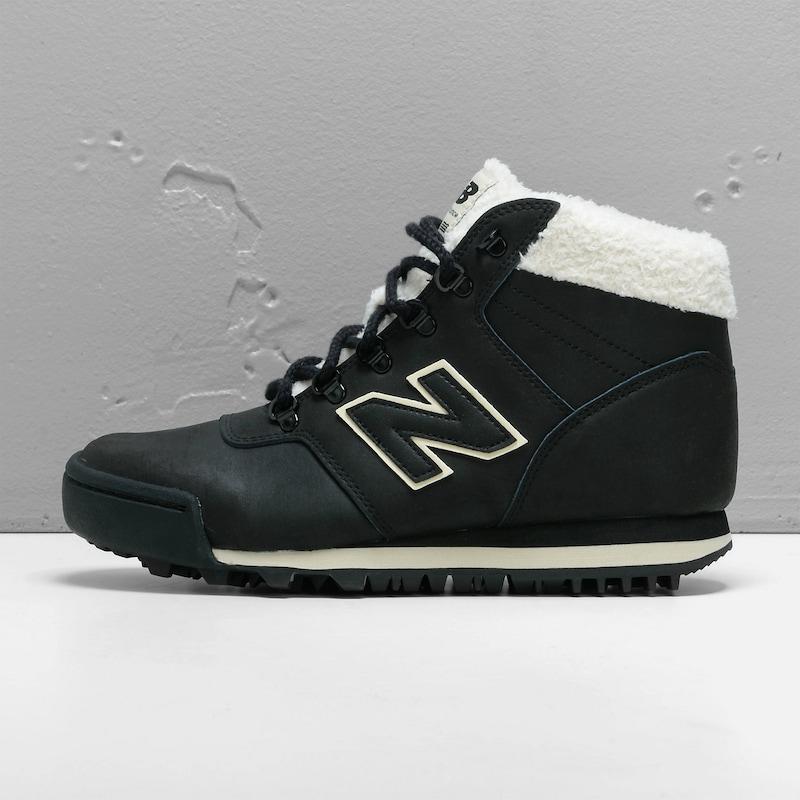 new balance WL701 B Sneakers
