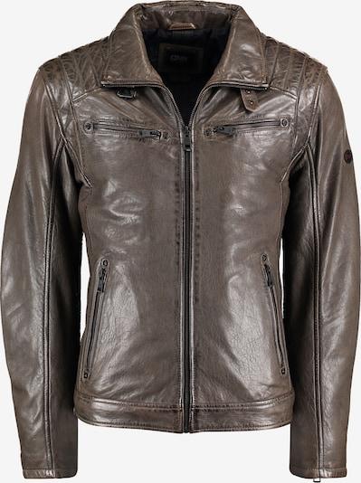 DNR Jackets Jacke in brokat, Produktansicht