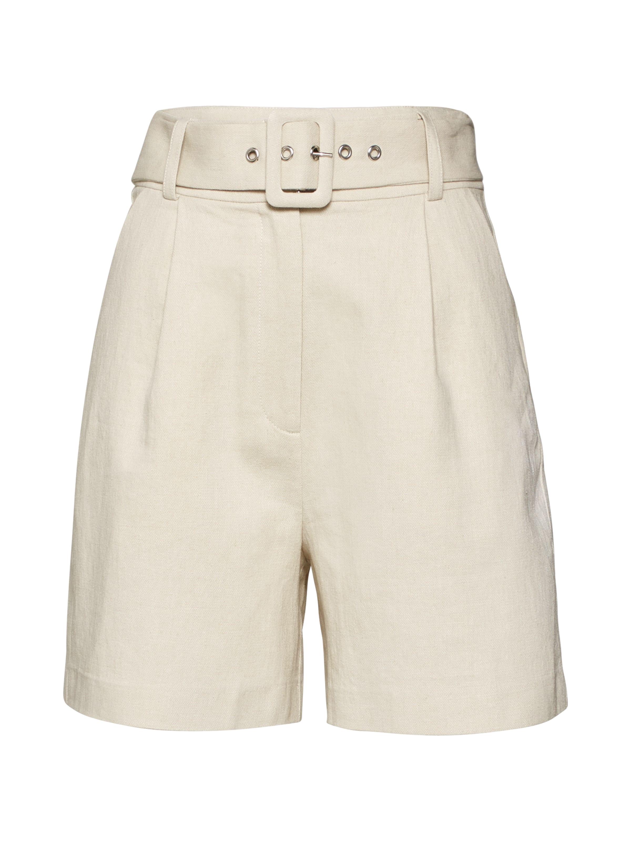 Edited Edited 'faye' 'faye' Hellbeige In Shorts Edited Hellbeige 'faye' Shorts Shorts In In hrQsCxdt