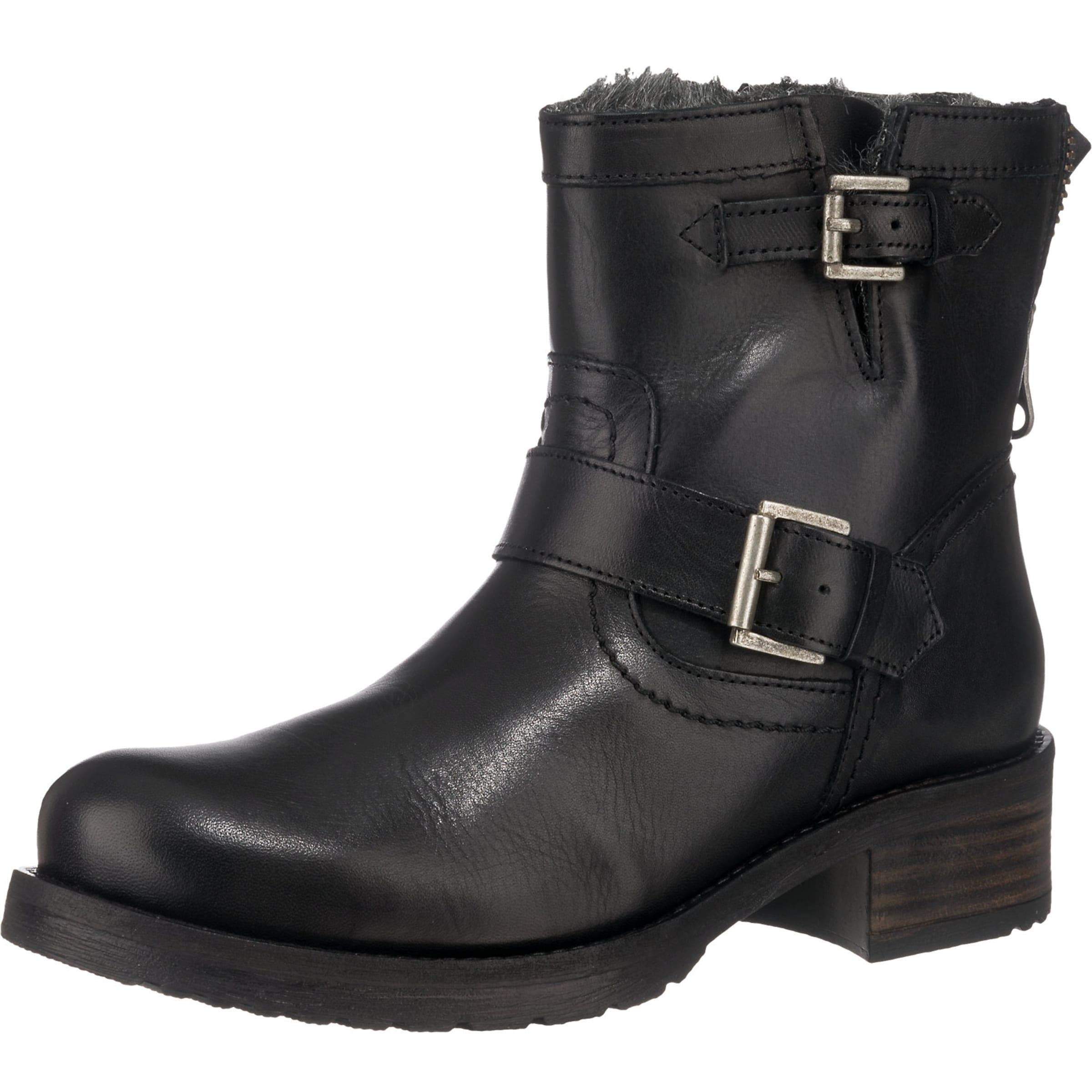 BUFFALO Stiefeletten Günstige und langlebige Schuhe