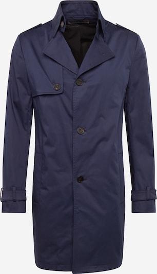 DRYKORN Přechodný kabát 'SKOPJE' - námořnická modř, Produkt
