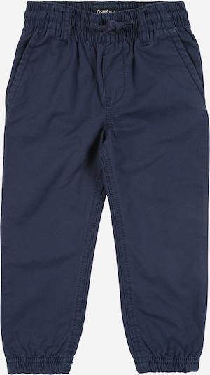 OshKosh Hose in blau, Produktansicht