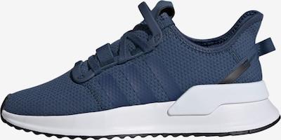 ADIDAS ORIGINALS Sneaker in marine, Produktansicht