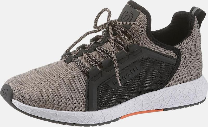 bugatti Sneaker Verschleißfeste billige Schuhe Hohe Qualität Qualität Hohe a772b6