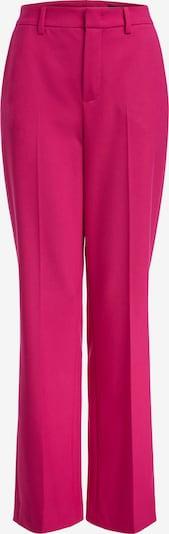 SET Pantalon en rose, Vue avec produit