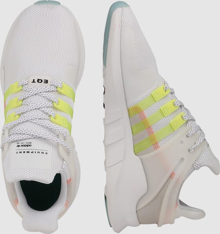 ADIDAS ORIGINALS Sneaker 'Support'