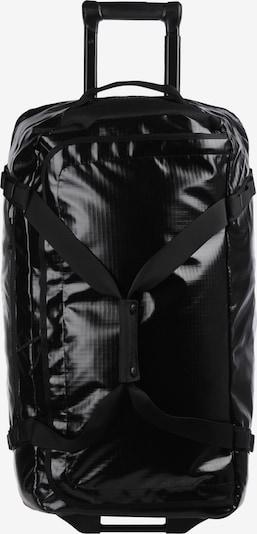 PATAGONIA Reisetasche 'Black Hole' in schwarz, Produktansicht