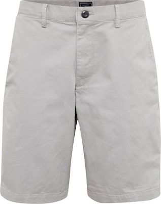 GAP Shorts 'Rode'