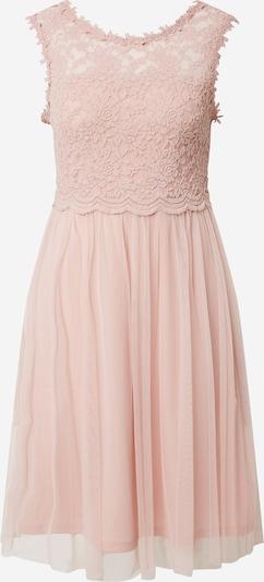 VILA Robe de cocktail en rosé, Vue avec produit