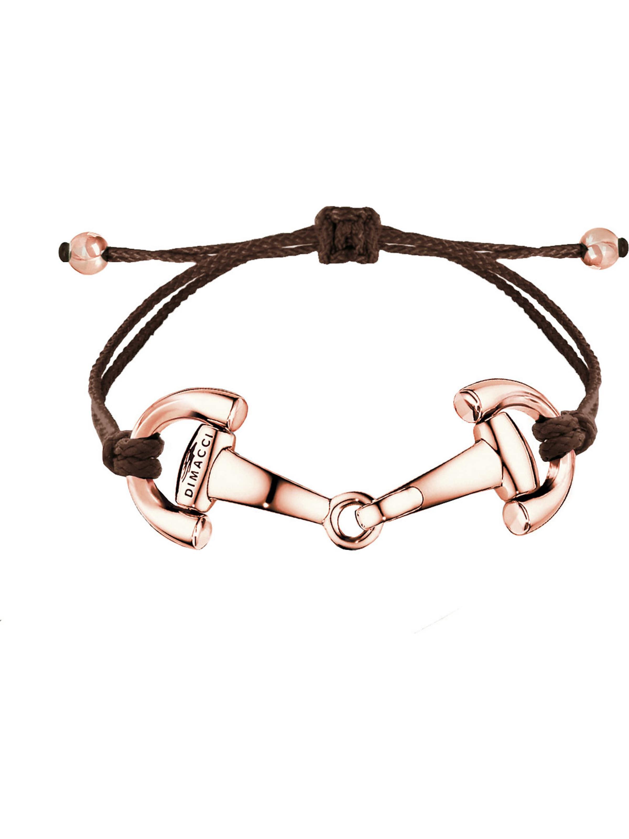 Armband Armband In In BraunRosegold BraunRosegold BraunRosegold Armband In Dimacci Dimacci Dimacci 0nmN8yvwO