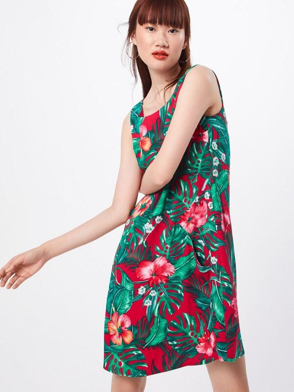 Sommerkleider s oliver