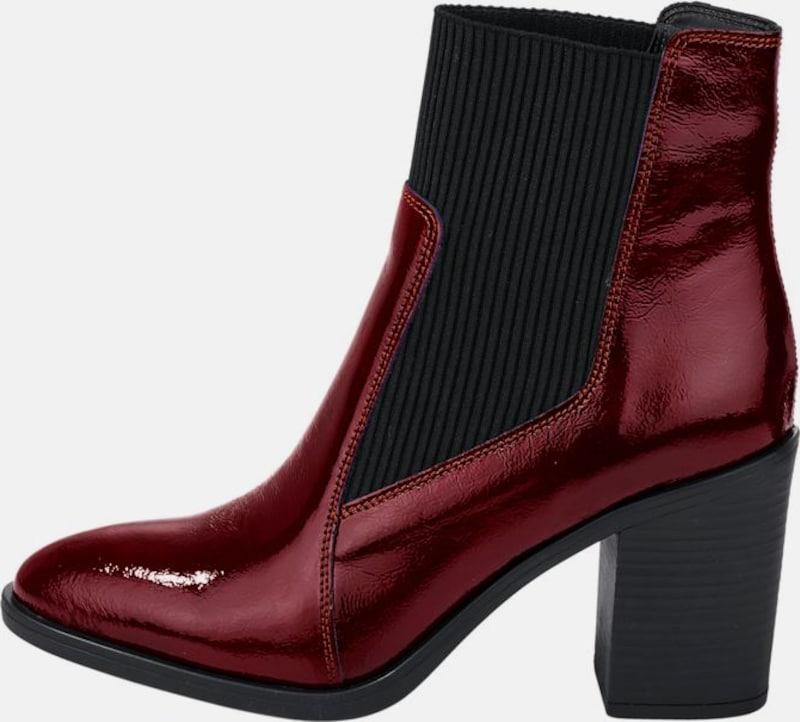 Haltbare Mode billige Schuhe heine | Stiefelette Schuhe Gut Gut Gut getragene Schuhe 225d64