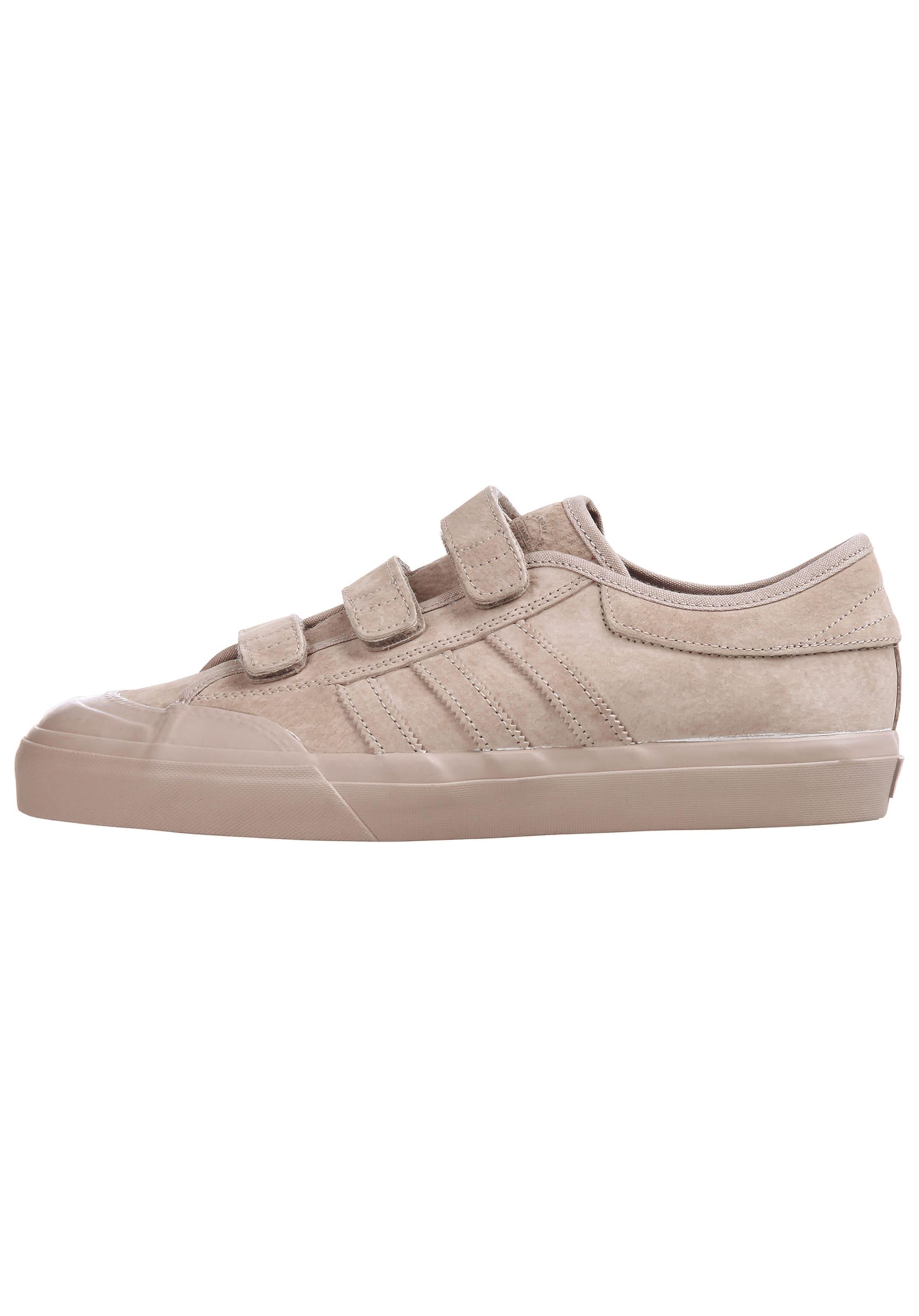 ADIDAS ORIGINALS Matchcourt CF Sneaker Hohe Qualität