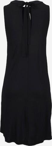 LASCANA Summer dress in Black