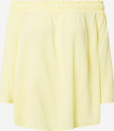 ESPRIT Bluse in zitrone, Produktansicht
