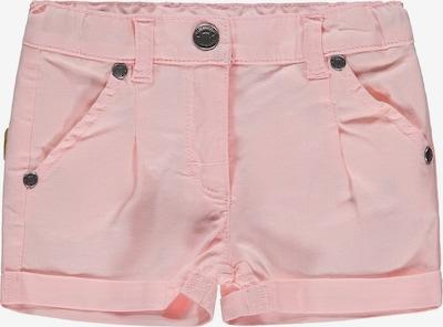 BELLYBUTTON Shorts in rosa, Produktansicht