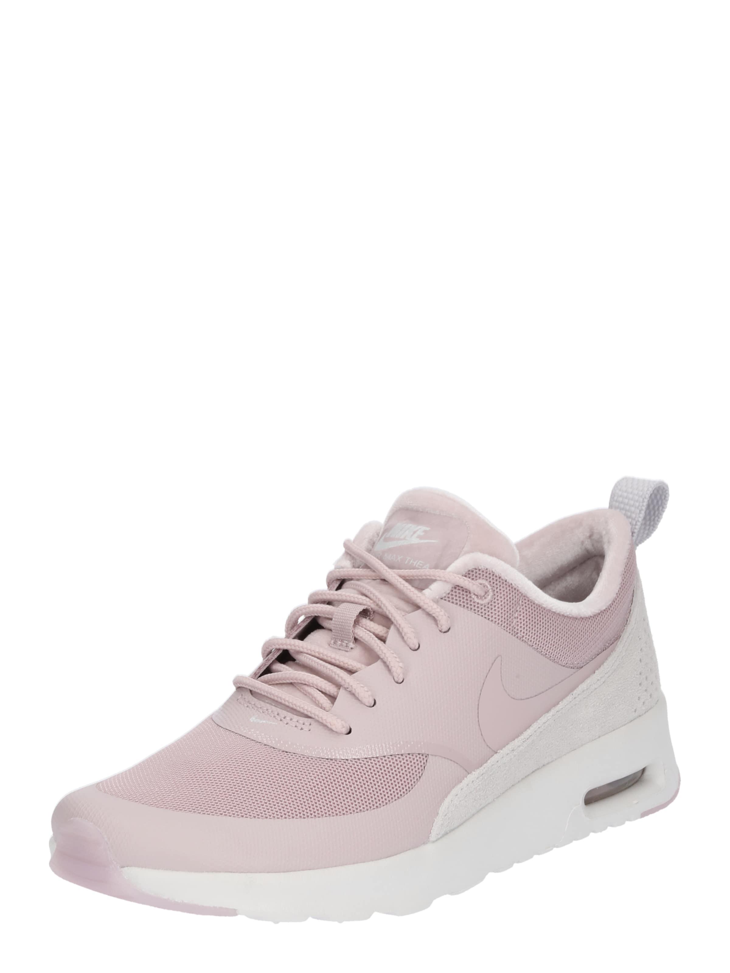 Nike Sportswear Sneaker Air Max Thea LX