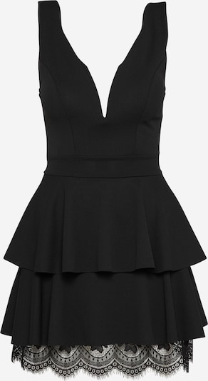 WAL G. Cocktail dress in Black, Item view