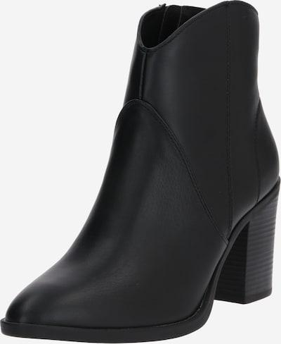 CALL IT SPRING Stiefeletten 'CECILY' in schwarz, Produktansicht