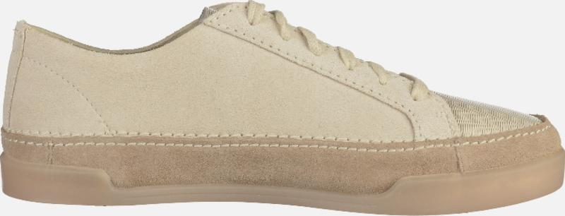 CLARKS Sneaker