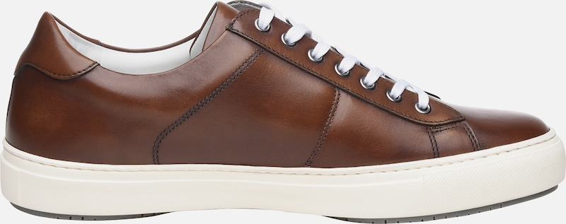 SHOEPASSION Sneaker 'No. 341 341 341 UL' 0cbf0e