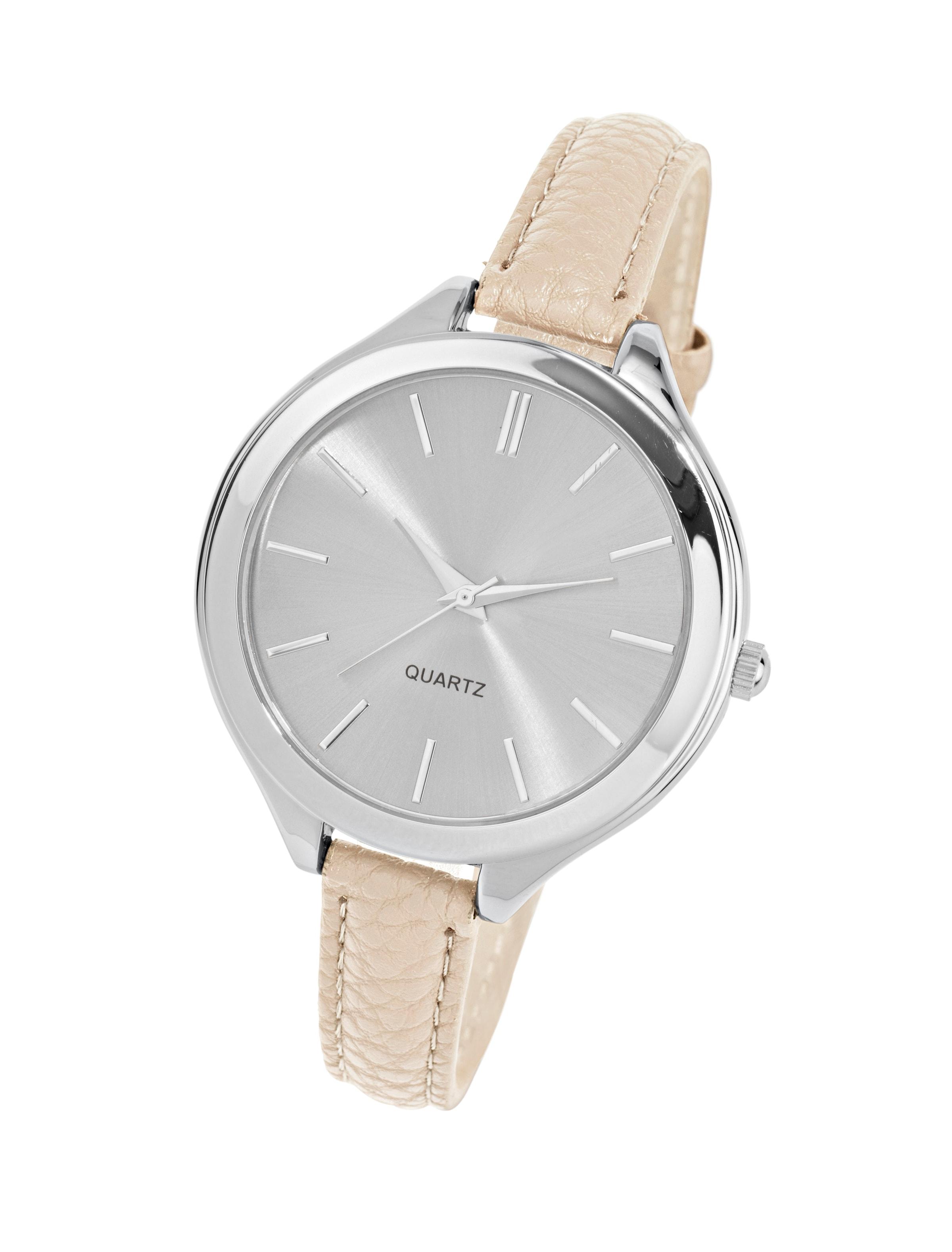 heine Armbanduhr Günstig Kaufen Finden Große wMPknwq