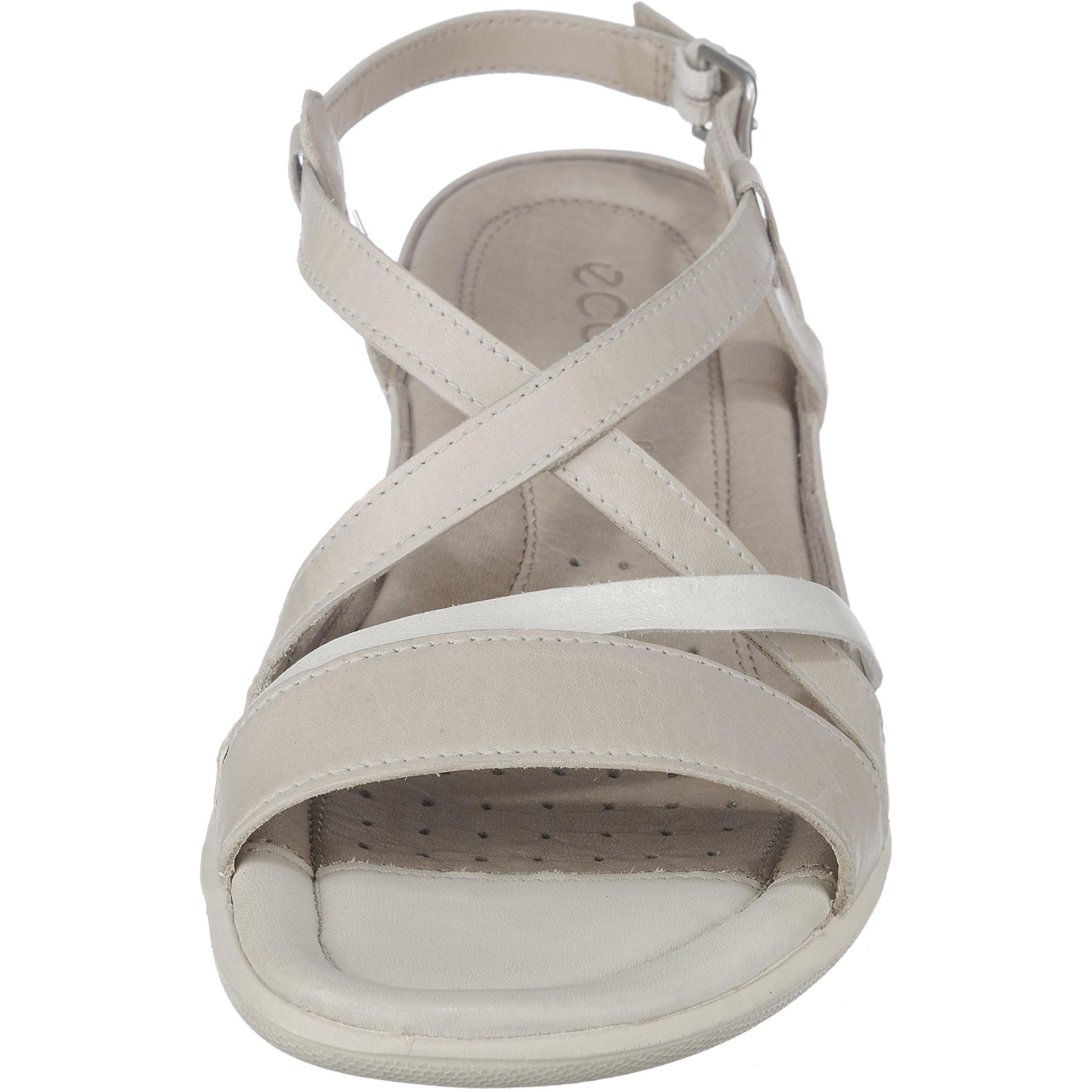 Wählen Sie Eine Beste Günstig Online Klassisch ECCO Flash Sandaletten Auslass Niedriger Preis Spielraum Erstaunlicher Preis Auslass 2018 Neu mpQoHE4LtM